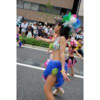 神戸サンバカーニバル高画質写真33