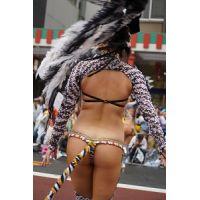 H27浅○サンバカーニバル高画質写真64