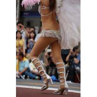 浅○サンバカーニバル高画質写真11〜15SET