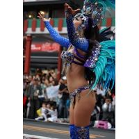 H27浅○サンバカーニバル高画質写真74