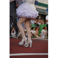 浅○サンバカーニバル高画質写真27