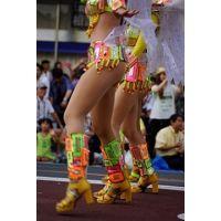 浅○サンバカーニバル高画質写真34
