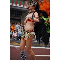 H27浅○サンバカーニバル高画質写真54