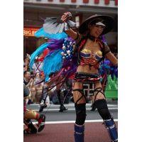H28浅○サンバカーニバル高画質写真21