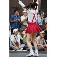 H27浅○サンバカーニバル高画質写真76