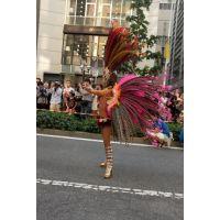 神戸サンバカーニバル高画質写真19