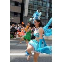 神戸サンバカーニバル高画質写真28