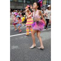 神戸サンバカーニバル高画質写真32