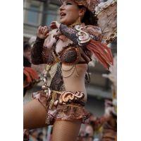 浅○サンバカーニバル高画質写真31