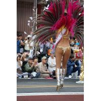H27浅○サンバカーニバル高画質写真70