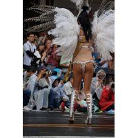 H27浅○サンバカーニバル高画質写真46
