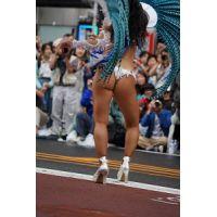 H27浅○サンバカーニバル高画質写真57