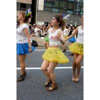 神戸サンバカーニバル高画質写真7