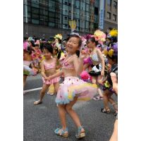 神戸サンバカーニバル高画質写真31