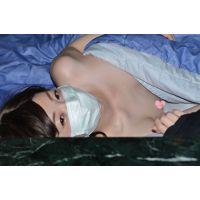 【さとみ】美乳美乳首だらけの14枚【超絶美人の21歳】---satomi-4