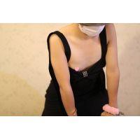 【のん】18歳【ど貧乳の乳首チラ】---08-photo