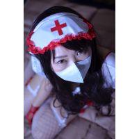 A-1-09【Dream-Girl】みなみ18歳---写真集B-1