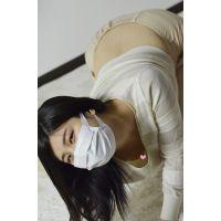 【めい】18歳【のーぶら地下アイドル】---mei1