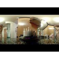 スケスケ,おっぱい,陰毛,着替え,美人,パンチラ,胸チラ,4K,美女,卑猥,アイドル,こっそり,乳首,VR,美少女, Download