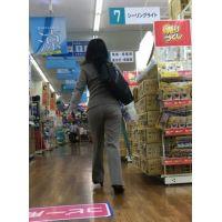 タイトパンツ8★Love Ass vol.63★