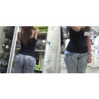 タイトジーンズ78★Love Ass vol.93★part,2