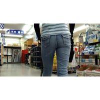 タイトジーンズ39★Love Ass vol.47★