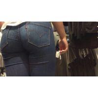 タイトジーンズ71★Love Ass vol.82★