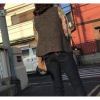 タイトジーンズ66★Love Ass vol.76★