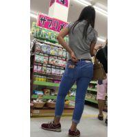 タイトジーンズ62★Love Ass vol.72★