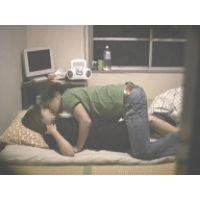 浮気症の彼女・寝取られ盗撮【個人撮影】