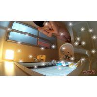 【個人撮影】都内有名お嬢様学校の女子寮のシャワー隠撮・・・23