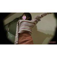 着替え隠撮 発育中⁉これから大人の階段を上るひよこちゃん☆【特別】私服~ホテル着