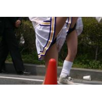 【蔵出しレア品】【原盤】パレードチア写真集壱