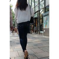 散歩風景9
