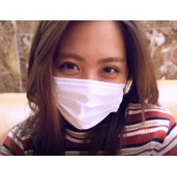 ローター初体験のともちん似JDを・・・馬喰¥光 素人購入File:006〜MAKO〜