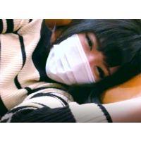 女子力高めのイマドキOLに媚薬の力で・・・馬喰¥光 素人購入File:005〜SARA〜