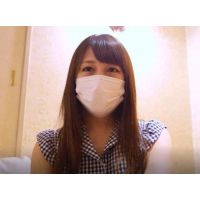 オナニー未経験の敏感無毛ワレメに・・・馬喰¥光 素人購入File:003〜まこ〜