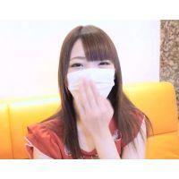 「お友達が欲しい・・・」寂しがり屋の20歳JDを・・・馬喰¥光 素人購入File:007〜MINA〜