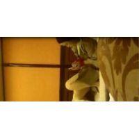 ≪完オリ 初出≫個人撮影 狂気と官能 ねっとりエロ熟女(パイオツまさぐり淫らな腰つき 上巻)