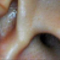 【女体の神秘】内視鏡カメラで美女観察� 『耳の穴』