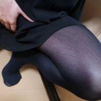 【閲覧注意】日本人「女装・女装子・男の娘」の自撮り動画[フルHD]