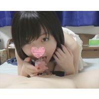 【再会】秘密♡い○うとの友達kドピュドピュ発射アゲイン!