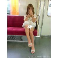 ★☆対面パンチラ P071☆★ リアル4610