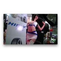 東京オートサロン2015 05 その1