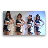 東京オートサロン2015 08 その1