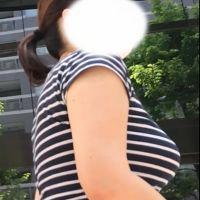 ぱない!母乳?ぱない!着衣巨乳動画 単品フルバージョン