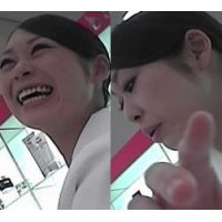 美人制服美容部員vol.1&vol.2セット
