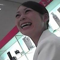 美人制服美容部員vol.2