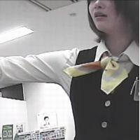 ソフ〇バンク店員撮り(再編集)