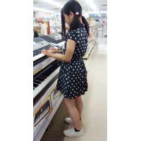 【完全ロリSサイズ】夏休み♪元気すぎる日焼けSサイズは好奇心いっぱい!!